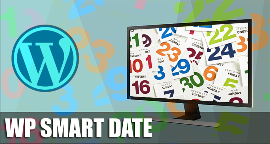 Wp Smart Date 19.06.2019 02:48